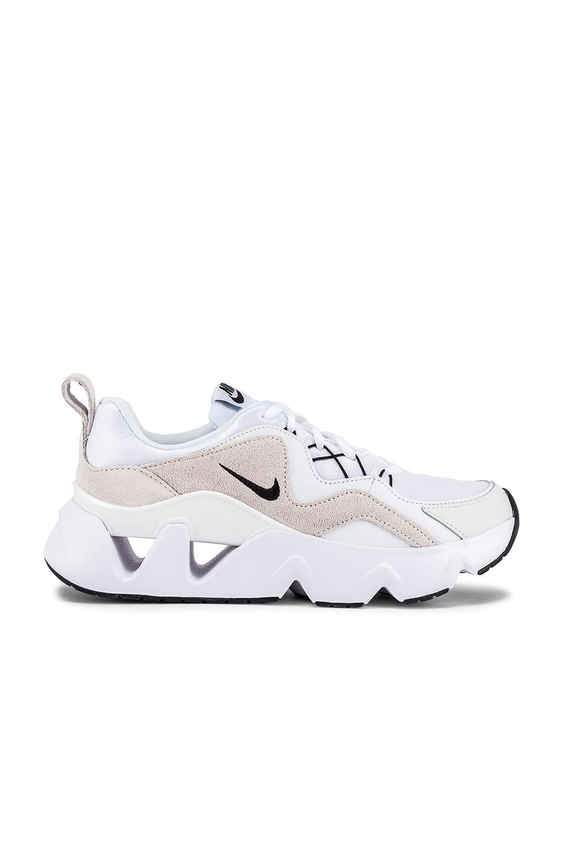 Nike Sneakers Ryz 365 Sneaker