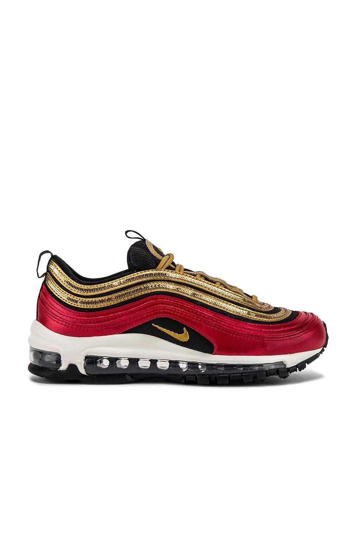 Nike Sneakers Air Max 97 GD Sneaker