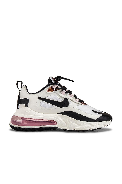 Air Max 270 React 2 FP Sneaker