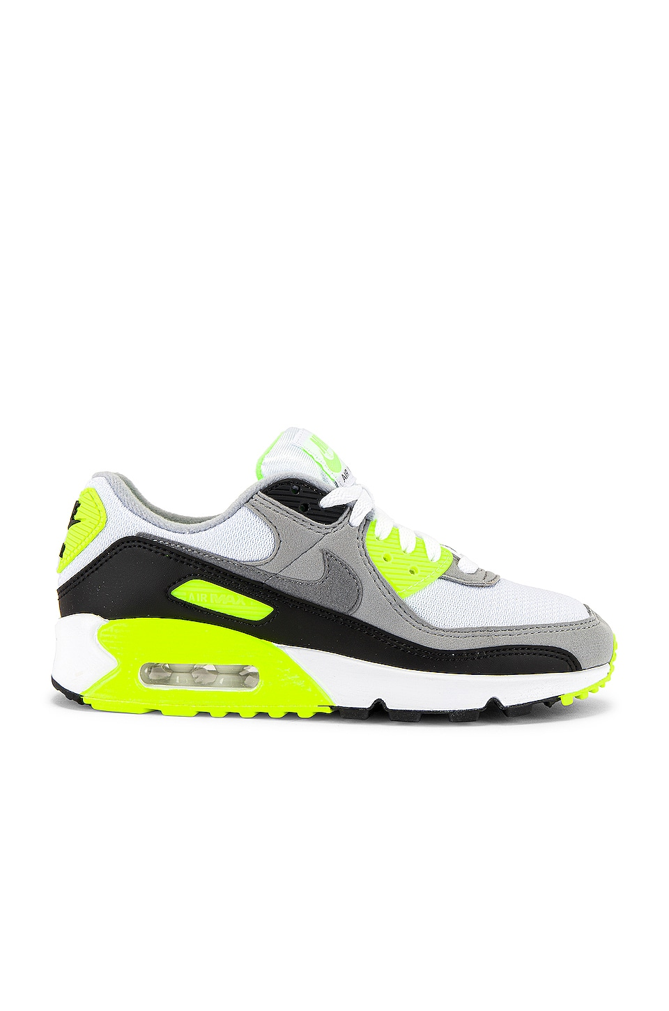 Nike Air Max 90 Sneaker in Multi