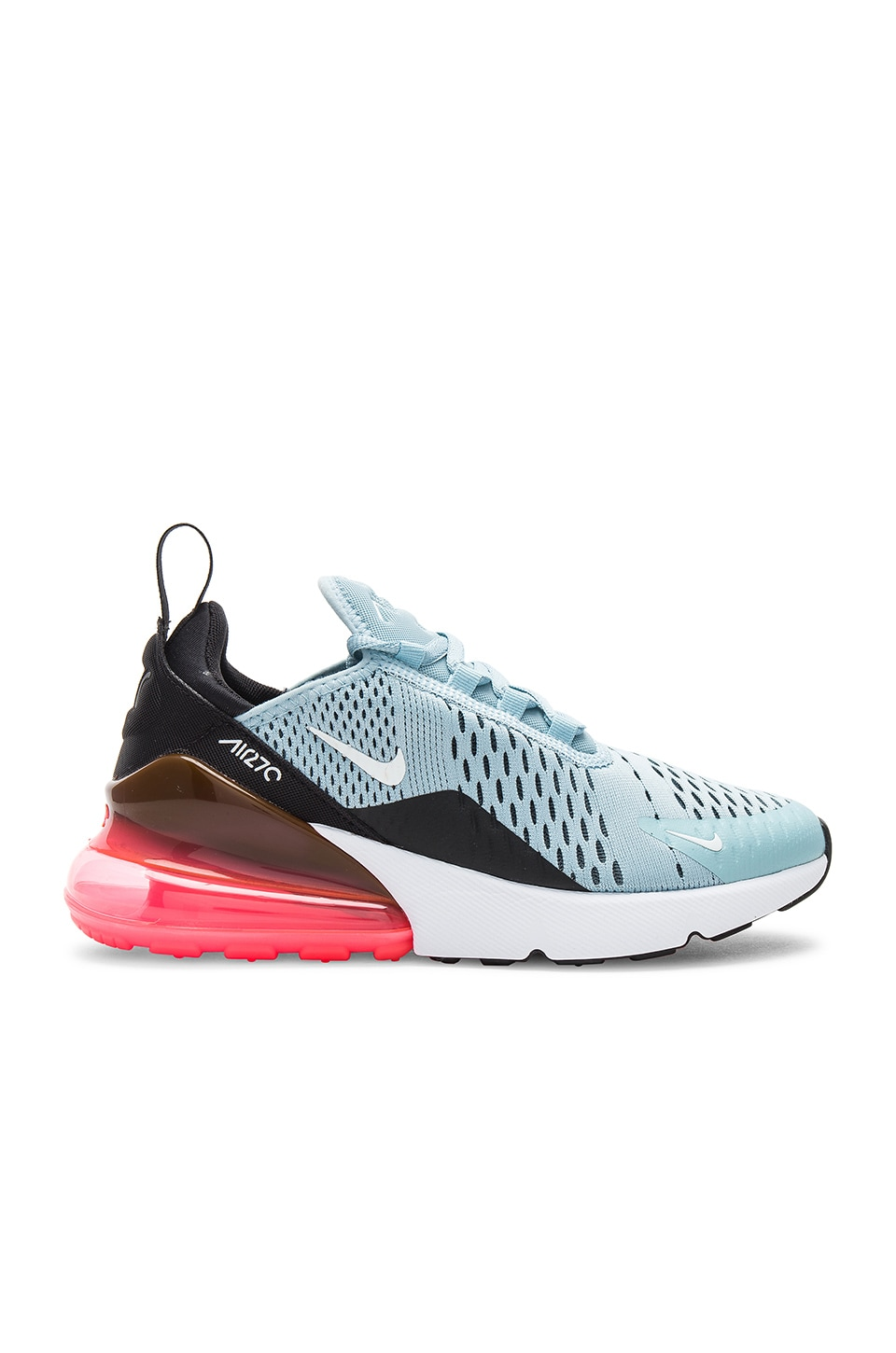 air max 279 hot punch
