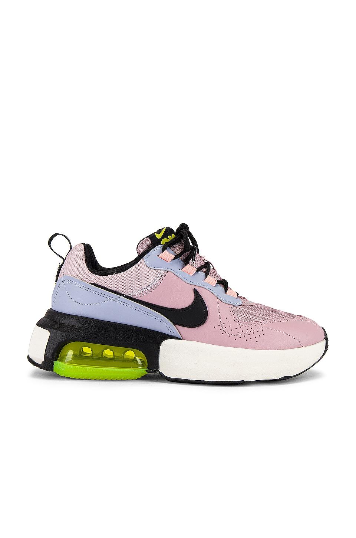 Nike Air Max Love Sneaker in Multi