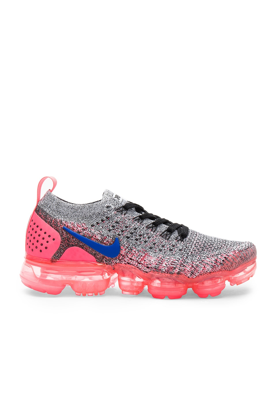 AIR VAPORMAX FLYKNIT 2 RUNNING SHOE