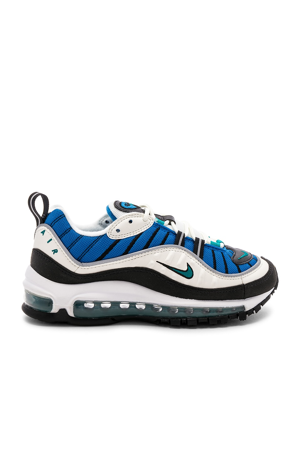 Women's Air Max 98 Sneaker
