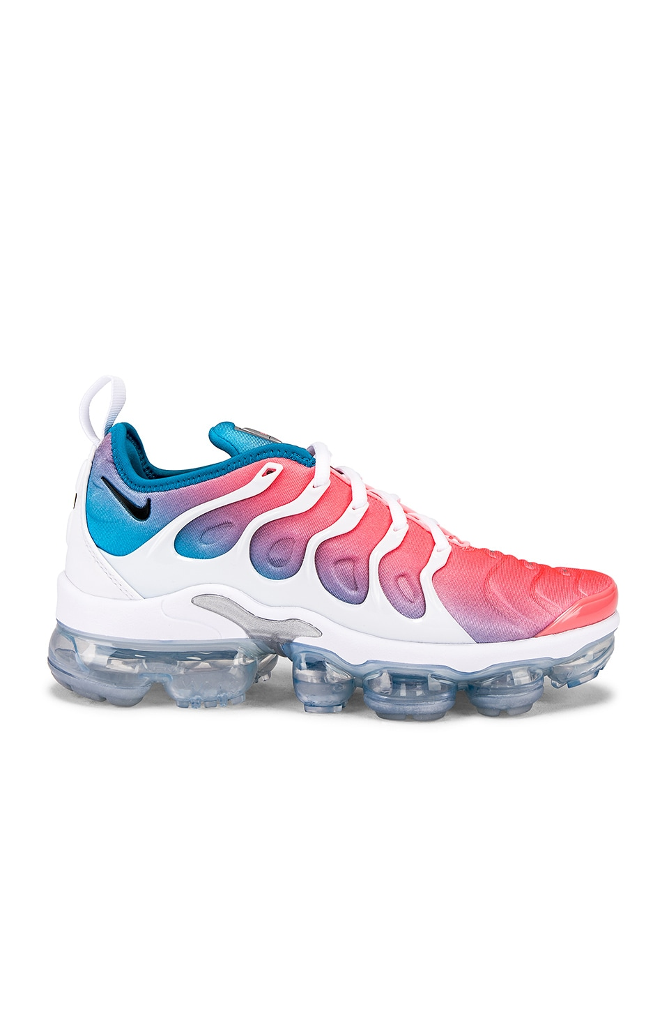 0aa35e27d04c Nike Women s Air Vapormax Plus Casual Shoes