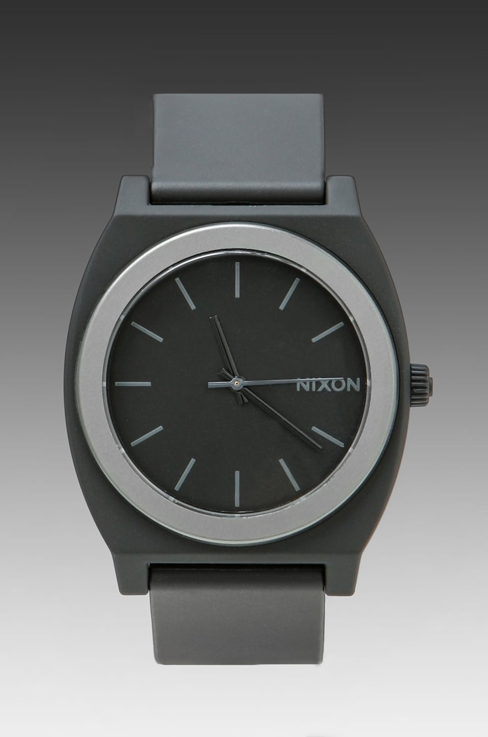 Nixon The Time Teller P in Midnight Ano