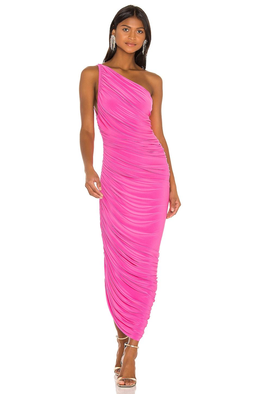 X REVOLVE Diana Gown             Norma Kamali                                                                                                       CA$ 305.69 1