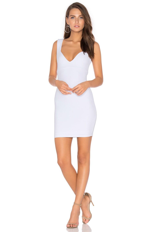 Demi Mini Dress by Nookie