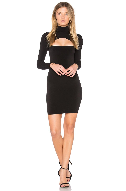 Charlize Dress by Nookie
