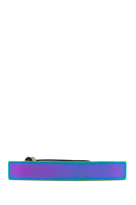Nanette Lepore Hologram 3/4