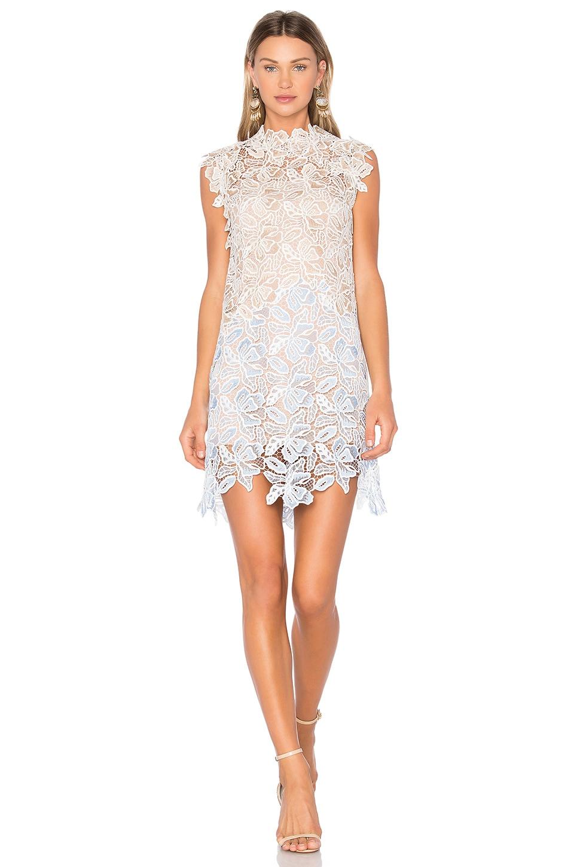Sleeveless Mini Dress by No. 21