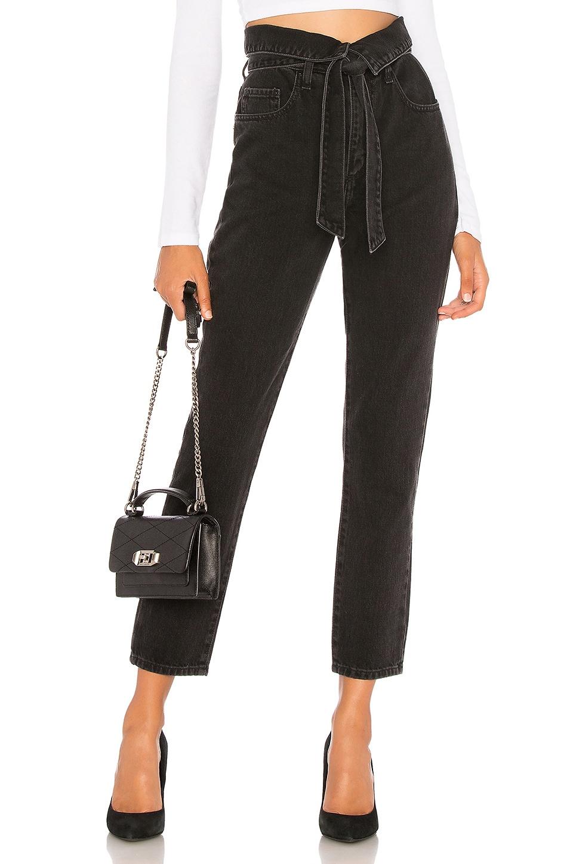 Vertigo Slim Jean