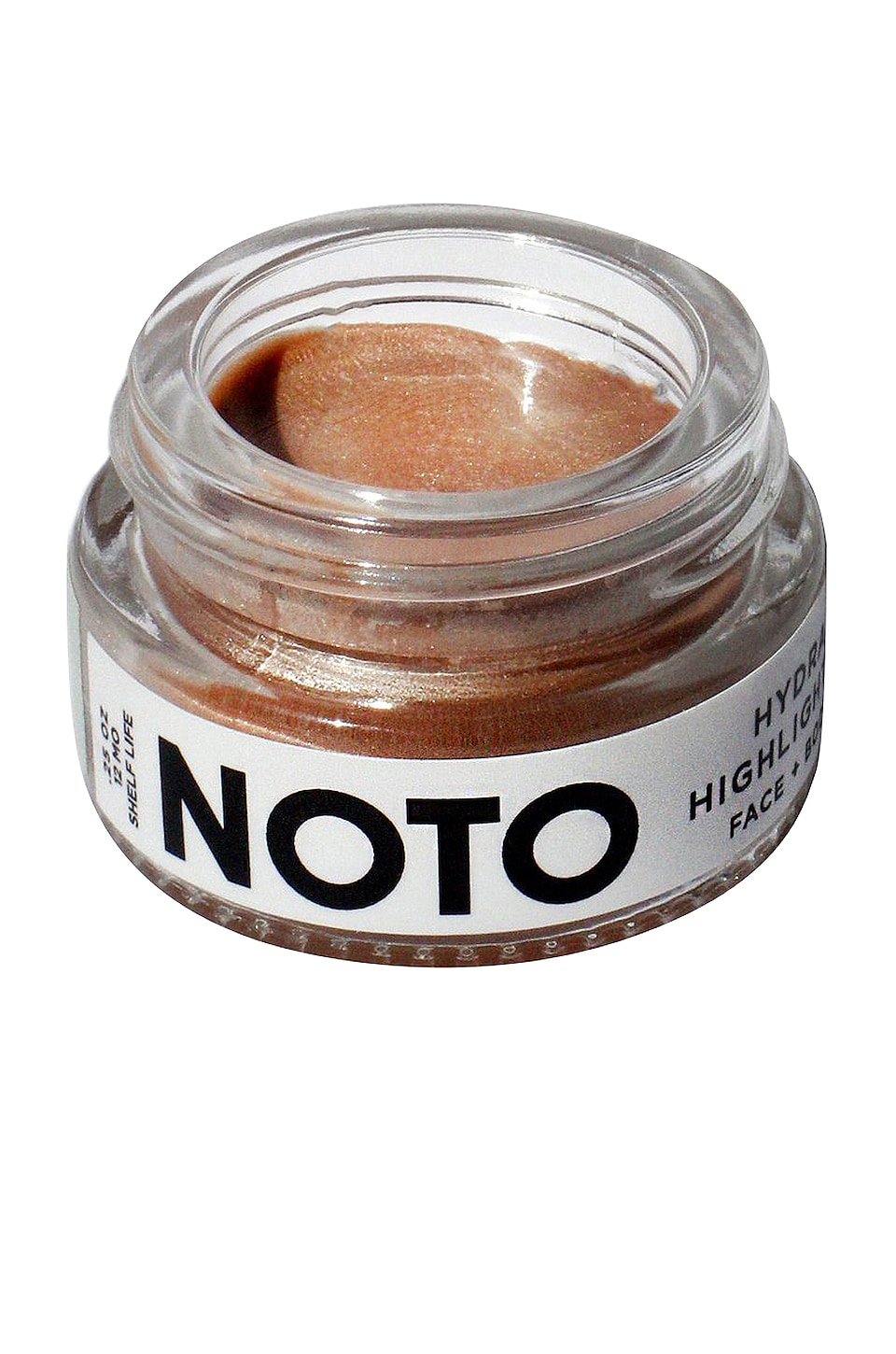 NOTO Botanics Hydra Hightlight in All