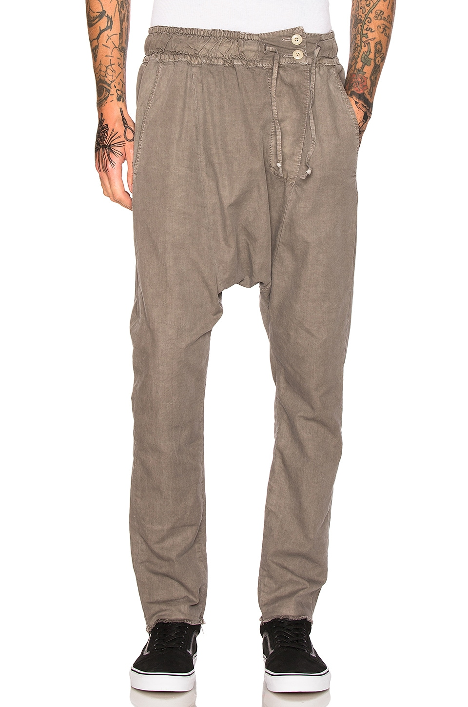 Hammer Pants by NSF