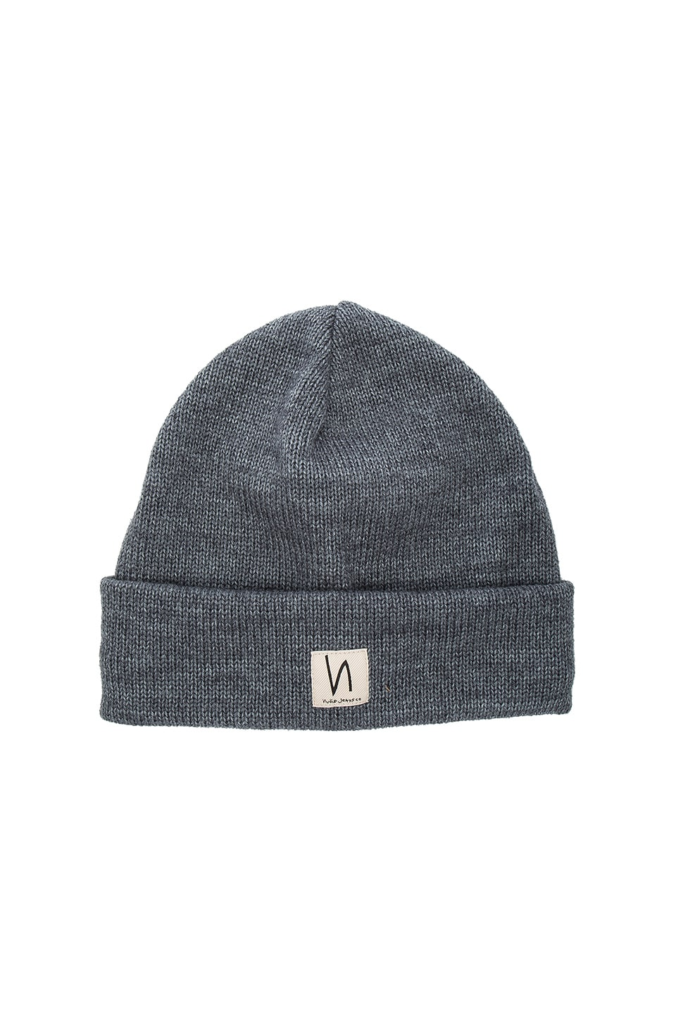 Photo of Salomonsson Beanie by Nudie Jeans men clothes