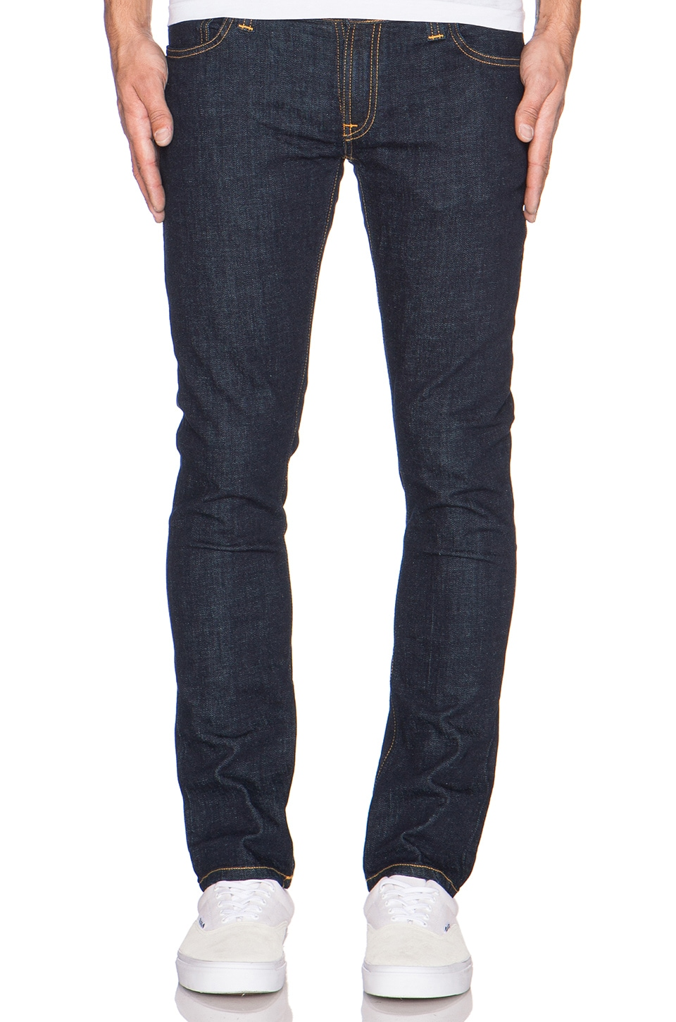 Tight Long John by Nudie Jeans