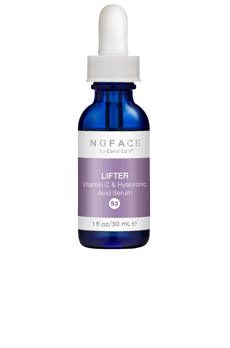 NuFACE SÉRUM À LA VITAMINE C LIFTER