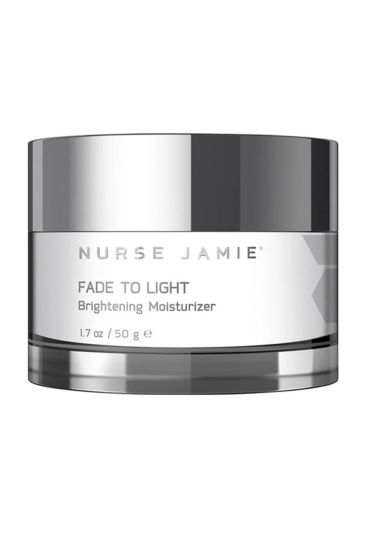 Nurse Jamie Fade to Light Brightening Moisturizer