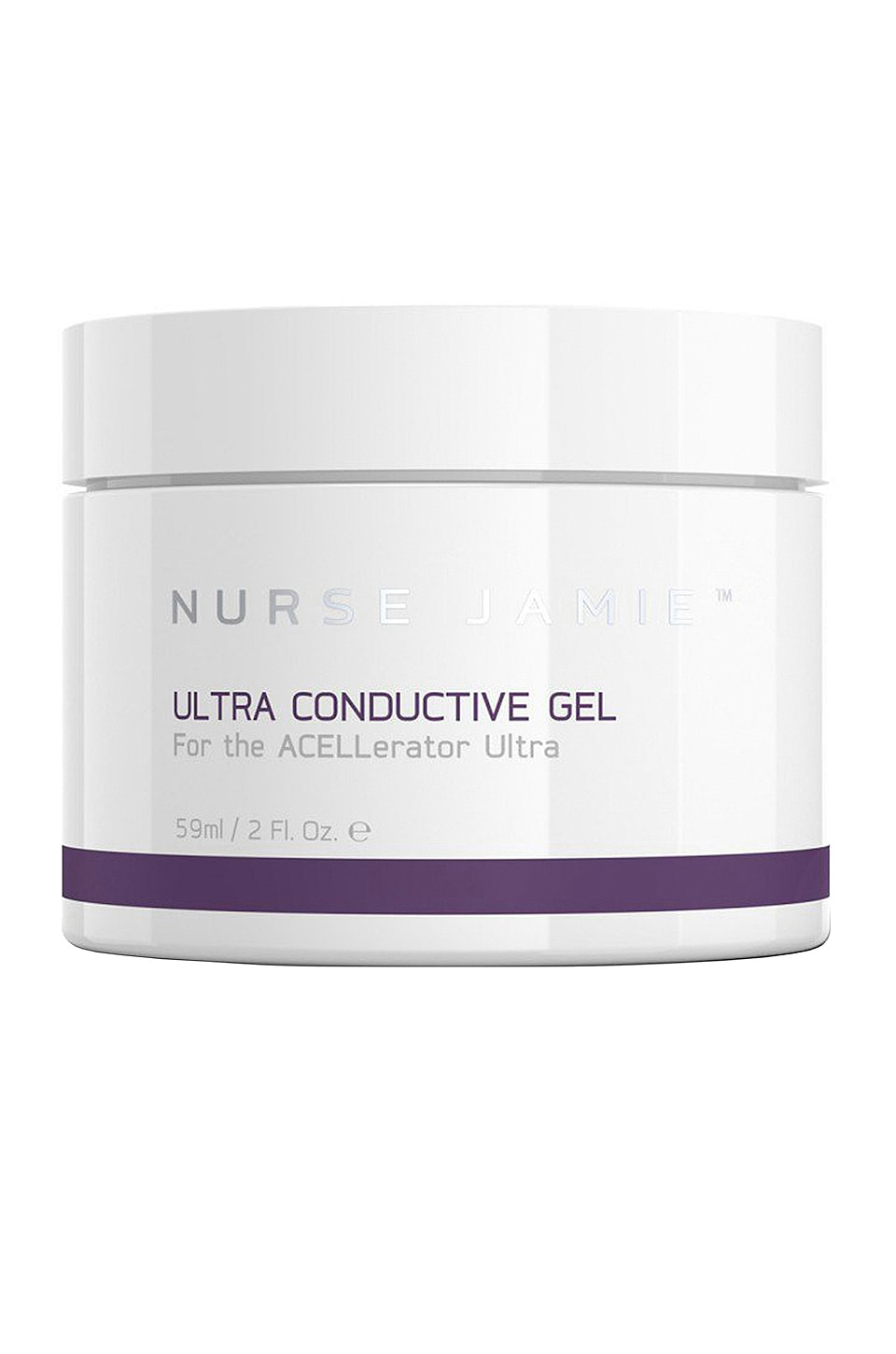 ULTRA CONDUCTIVE GEL