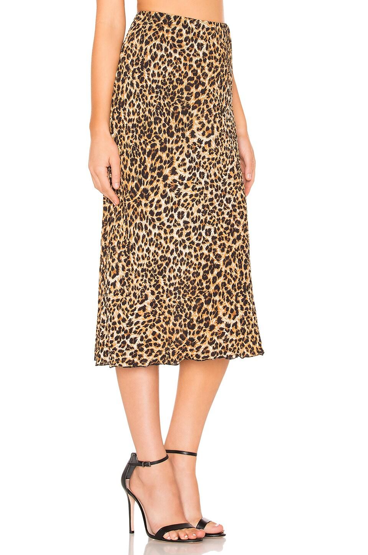 Nanushka Skirts Zarina Skirt