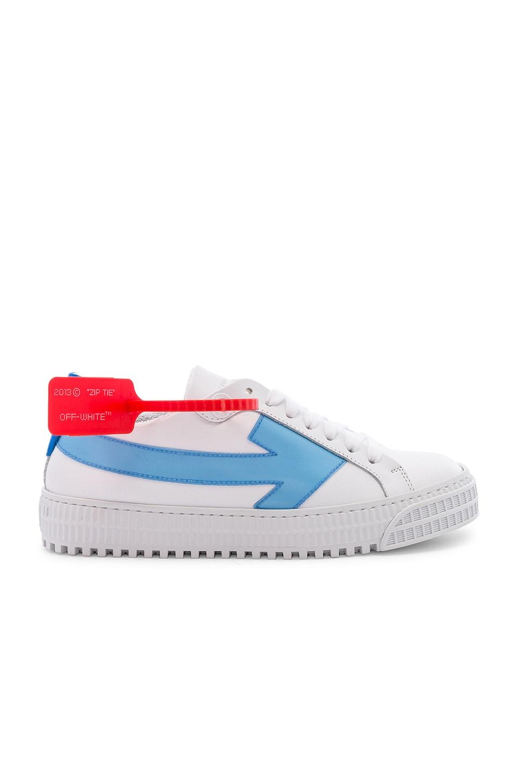 Off-White Sneakers Arrow Sneaker