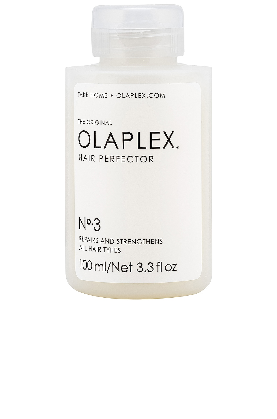 OLAPLEX No.3 Hair Perfector in Beauty: Na