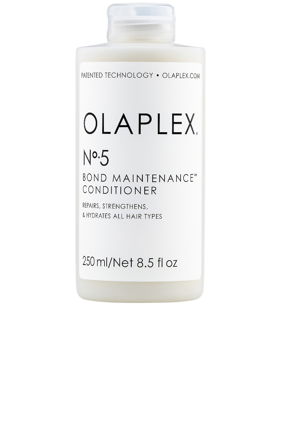 OLAPLEX ACONDICIONADOR NO. 5 BOND MAINTENANCE CONDITIONER