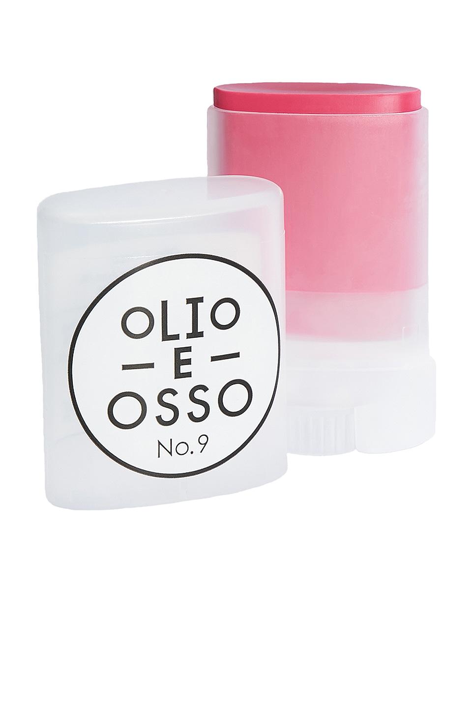 Olio E Osso Lip and Cheek Balm in No.9 Spring