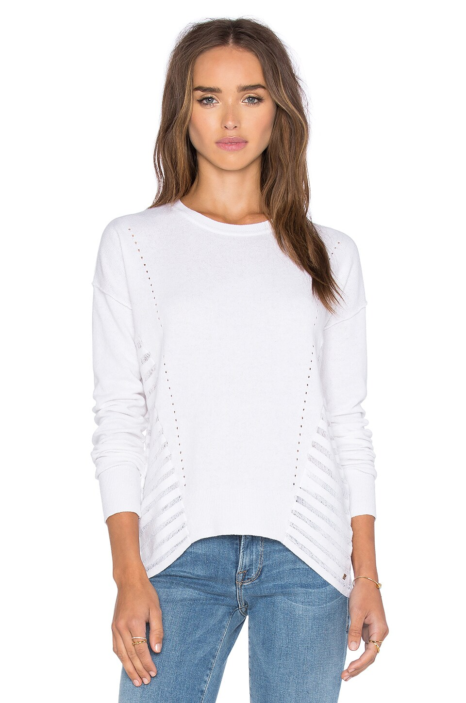 Darby Tee by One Grey Day