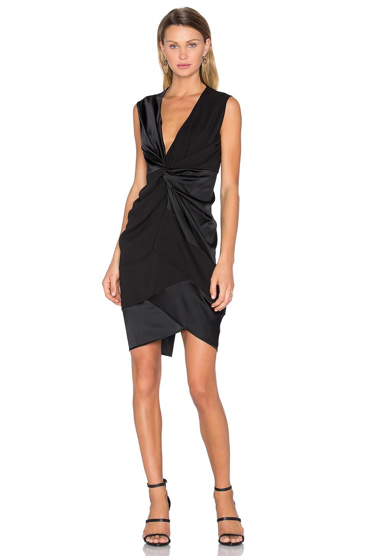 Denise Dress by One Fell Swoop