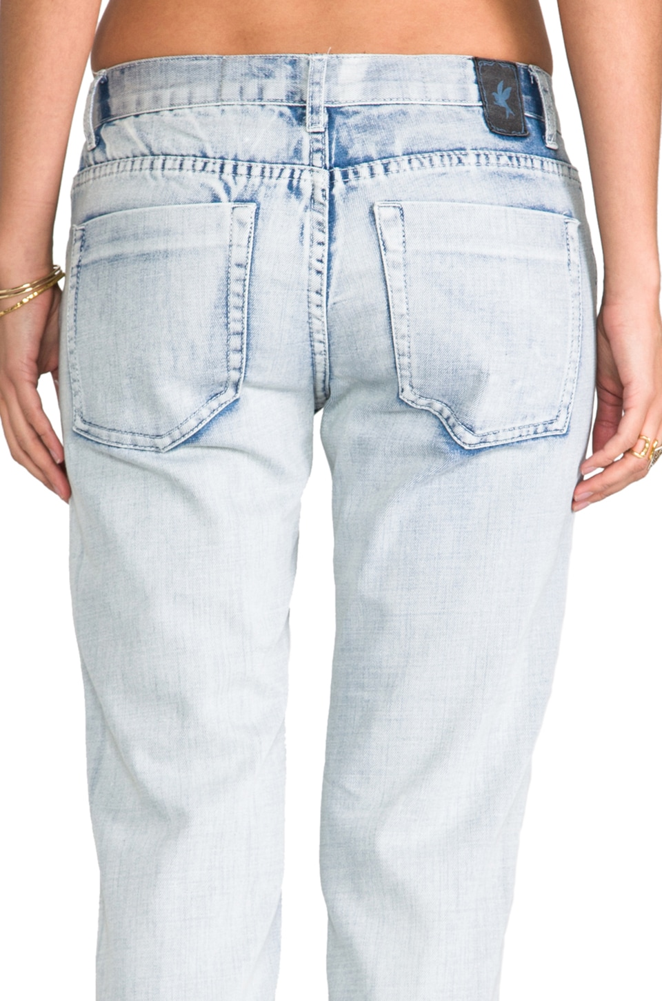 One Teaspoon Jeans Sale One Teaspoon Awesome Baggies