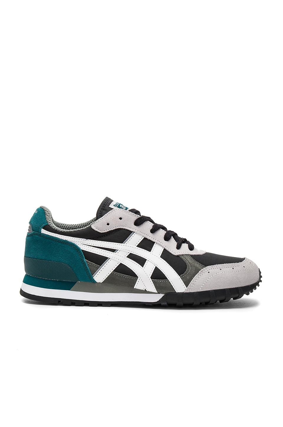 Colorado Eighty Five by Onitsuka Tiger