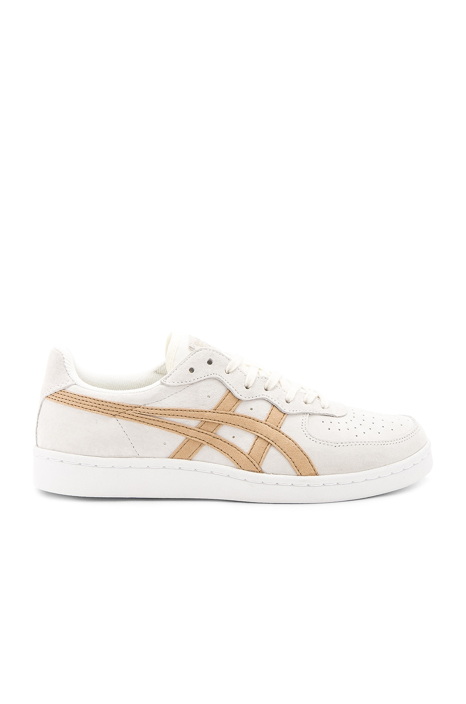 GSM by Onitsuka Tiger