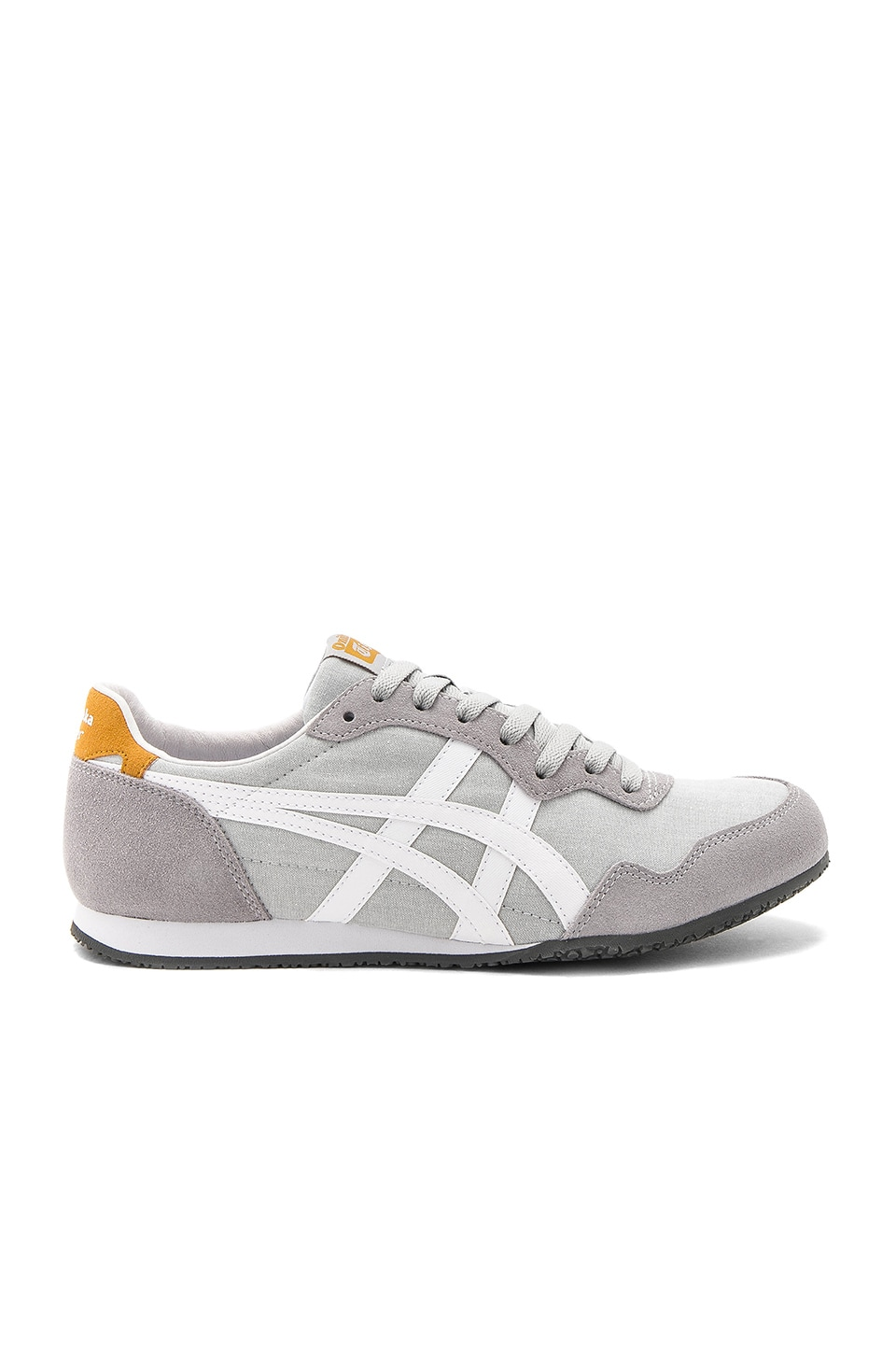 Serrano by Onitsuka Tiger