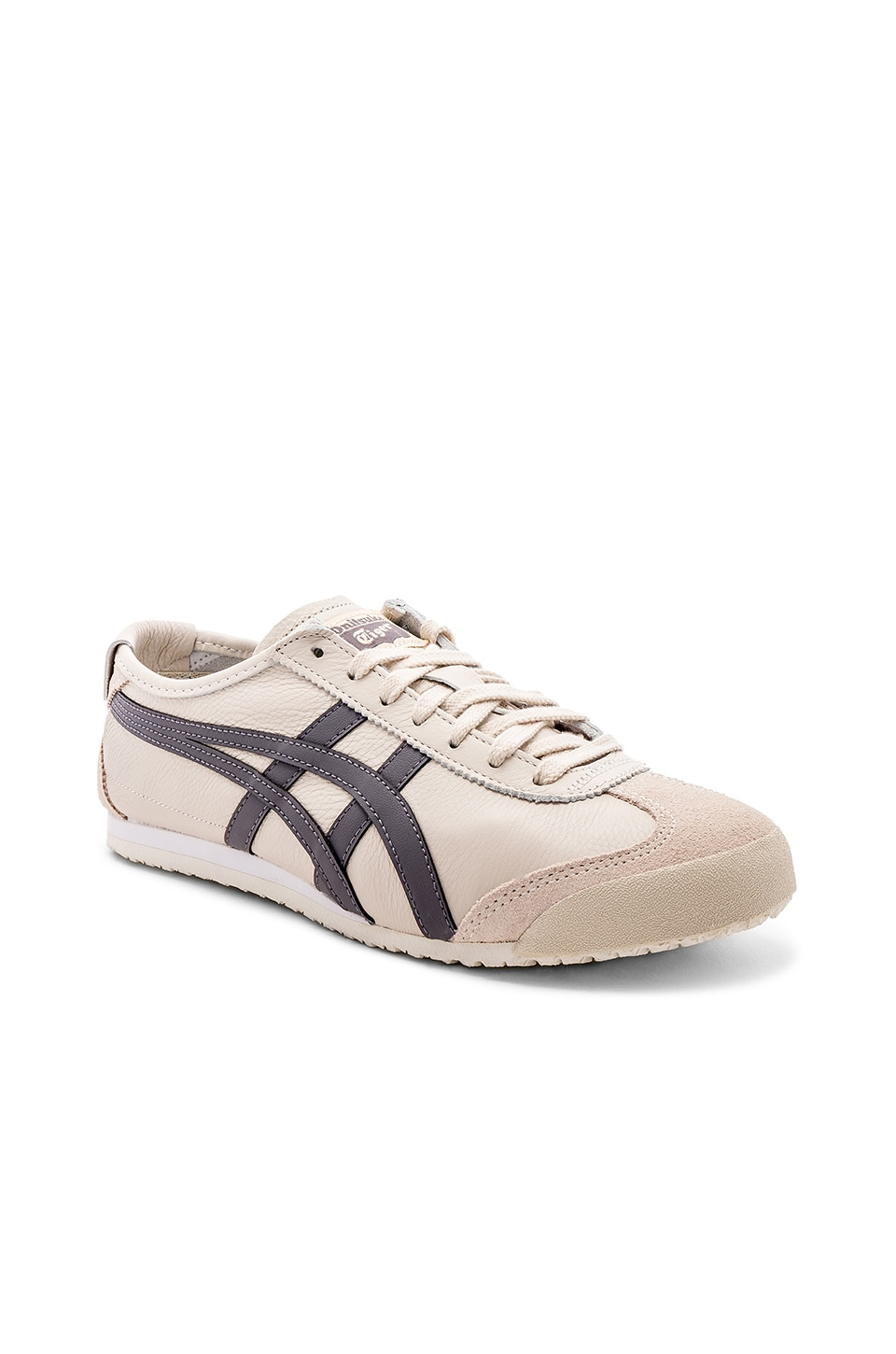 onitsuka tiger mexico 66 shoes online offers ksa youtube