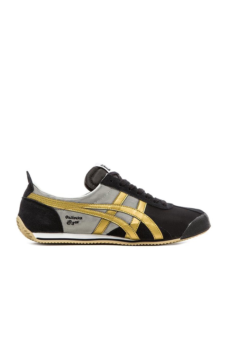 onitsuka fencing sko official store