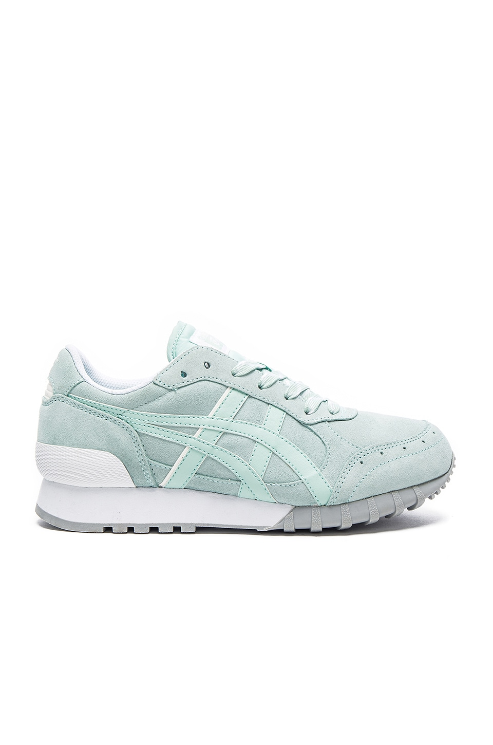 Onitsuka Tiger Colorado Eighty-Five in Palm House & Palm House
