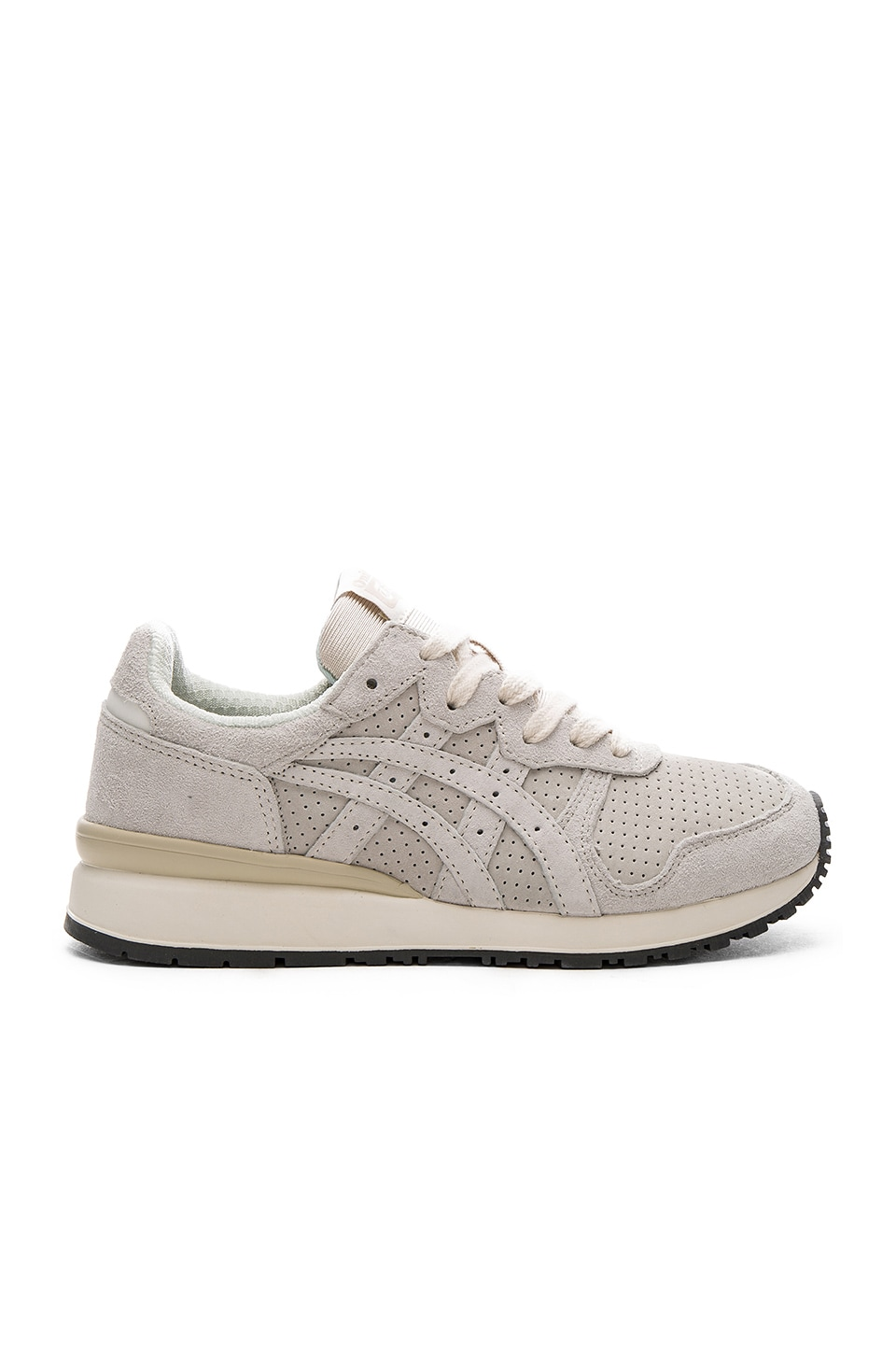 Onitsuka Tiger Tiger Alliance Sneaker