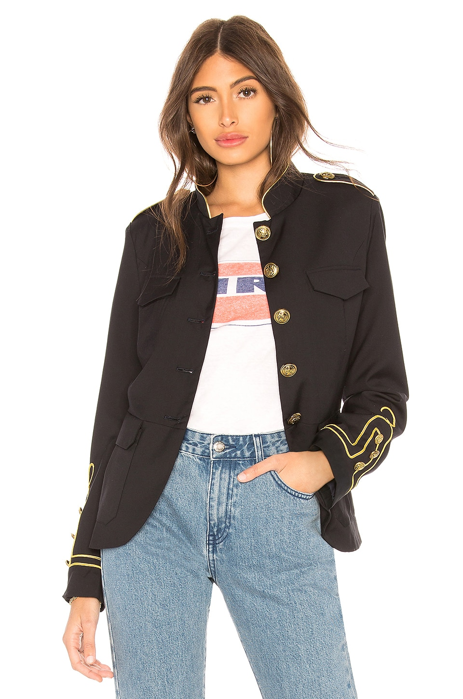 Garde Jacket