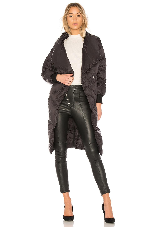 Francine Jacket
