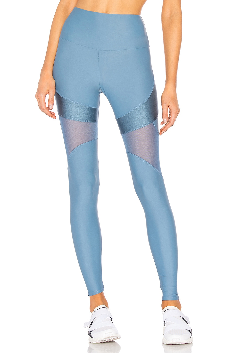 onzie Royal Legging in Jean