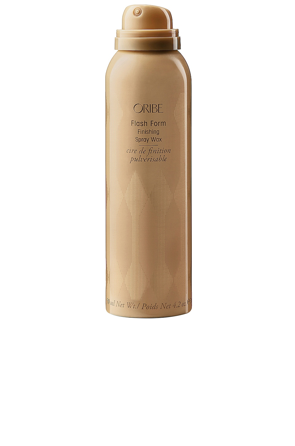 Oribe CERA PARA EL CABELLO FLASH FORM FINISHING SPRAY WAX