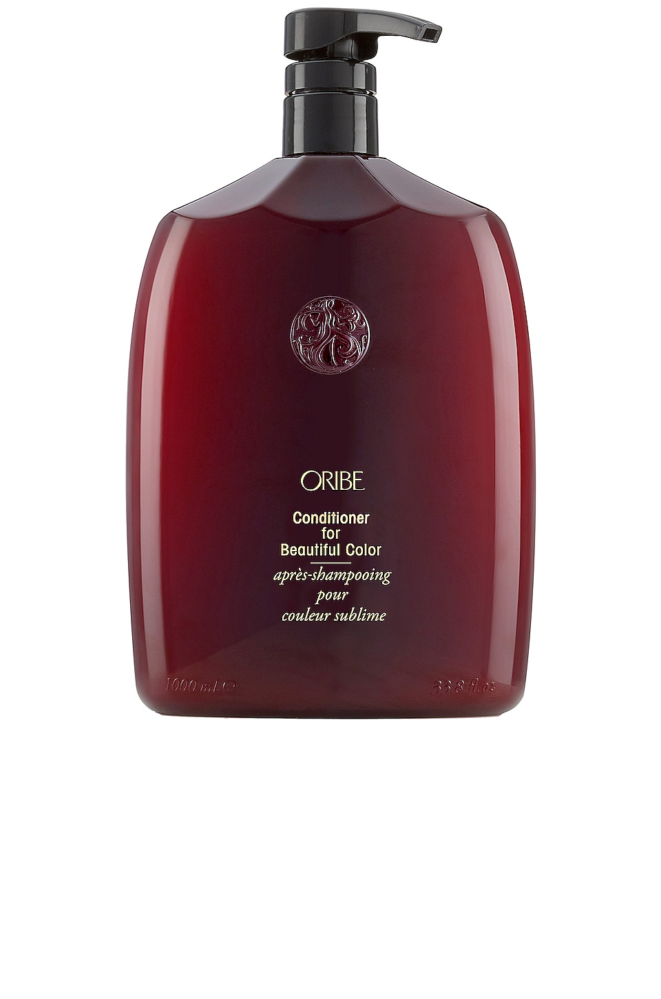 Oribe Conditioner for Beautiful Color Liter