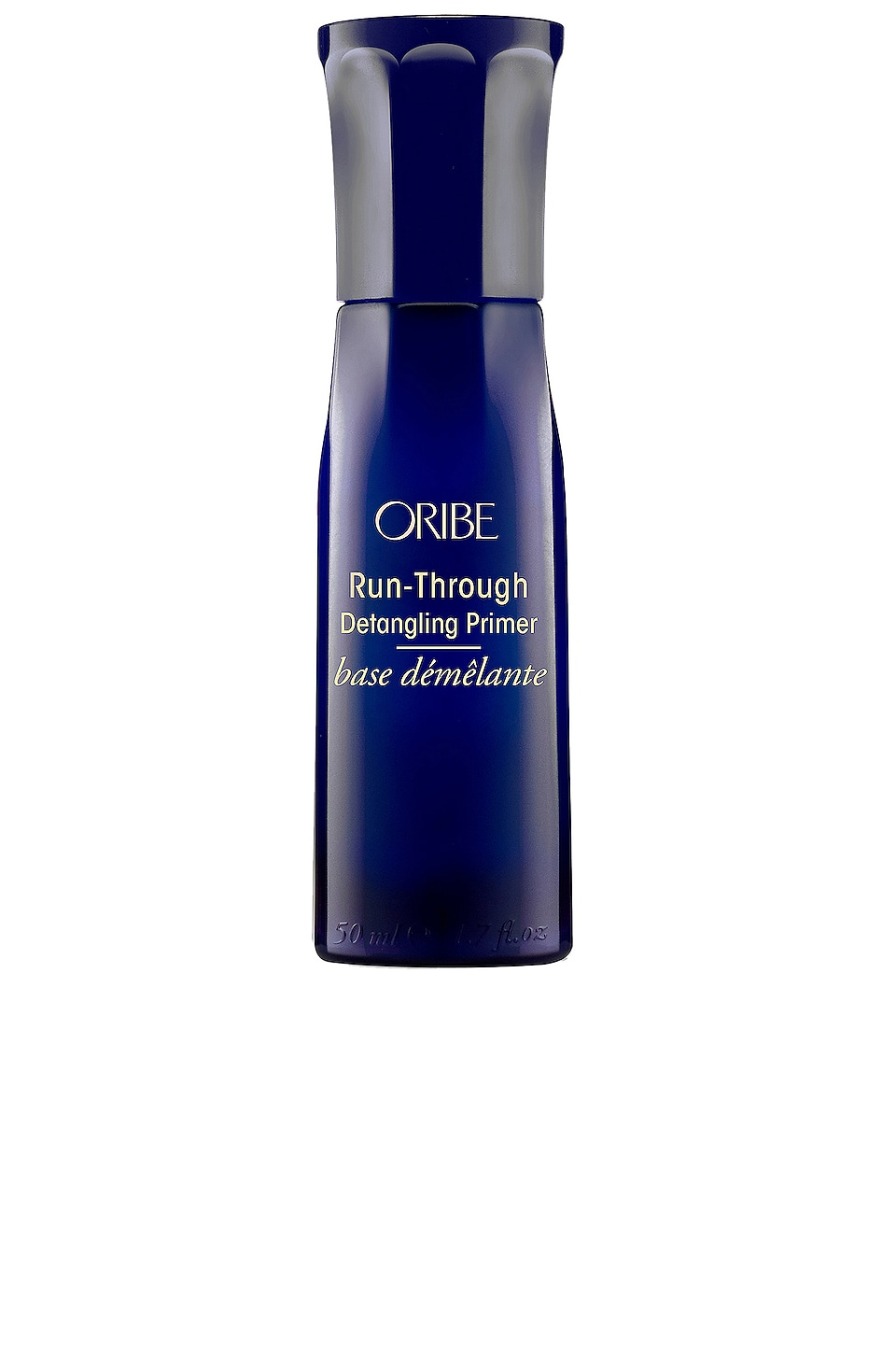 Oribe Travel Run-Through Detangling Primer