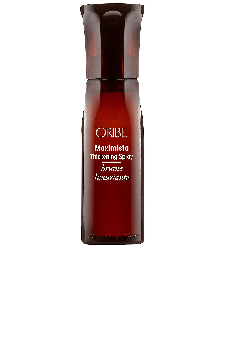 Oribe Travel Maximista Thickening Spray