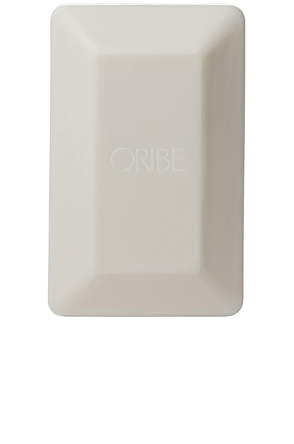 Oribe Cote D'Azur Soap Bar