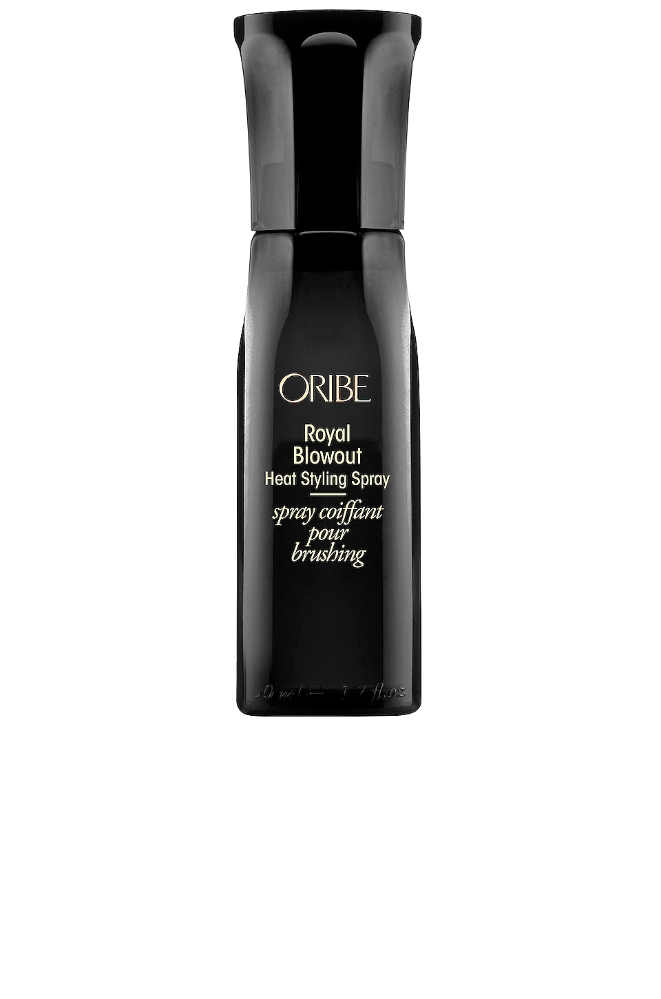 Oribe Travel Royal Blowout Heat Styling Spray