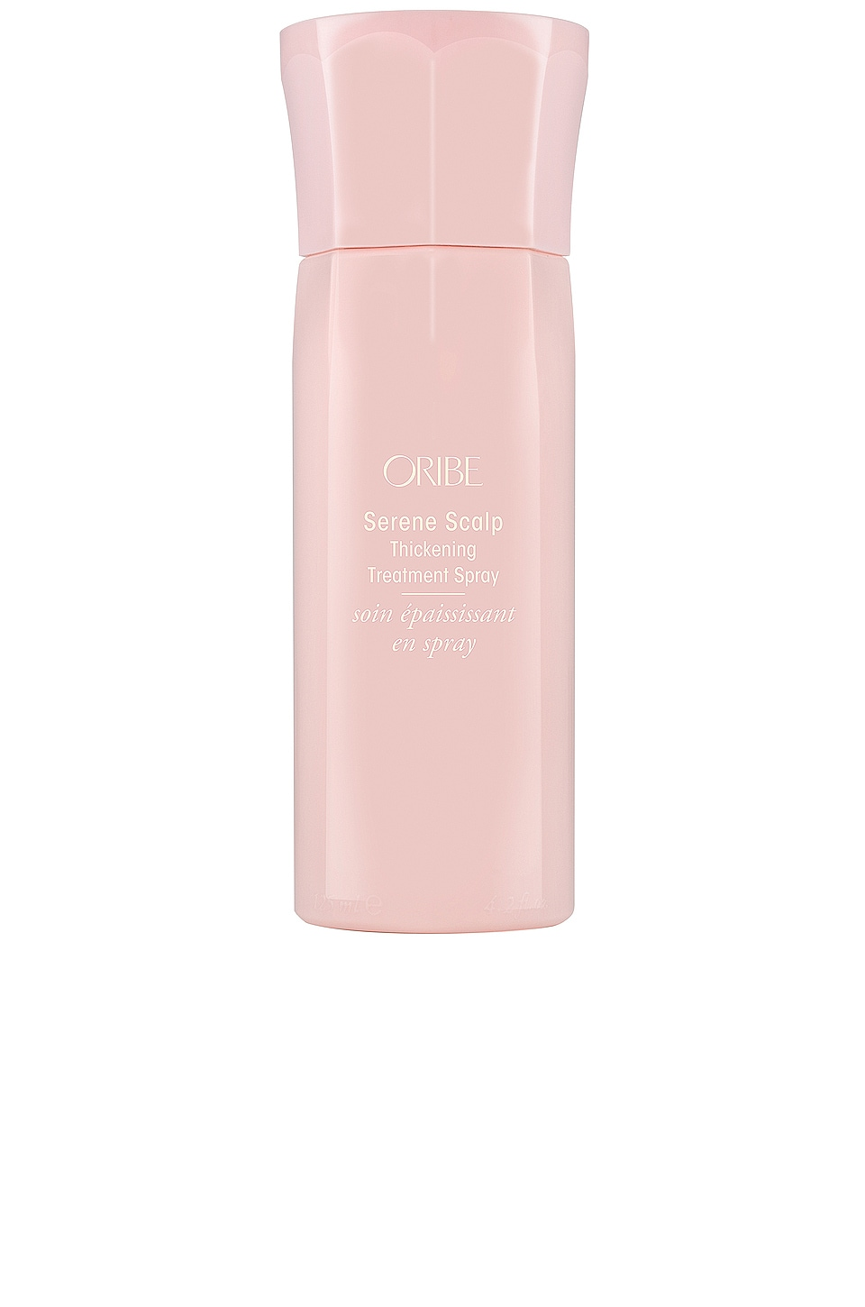 Oribe Serene Scalp Thickening Treatment Spray