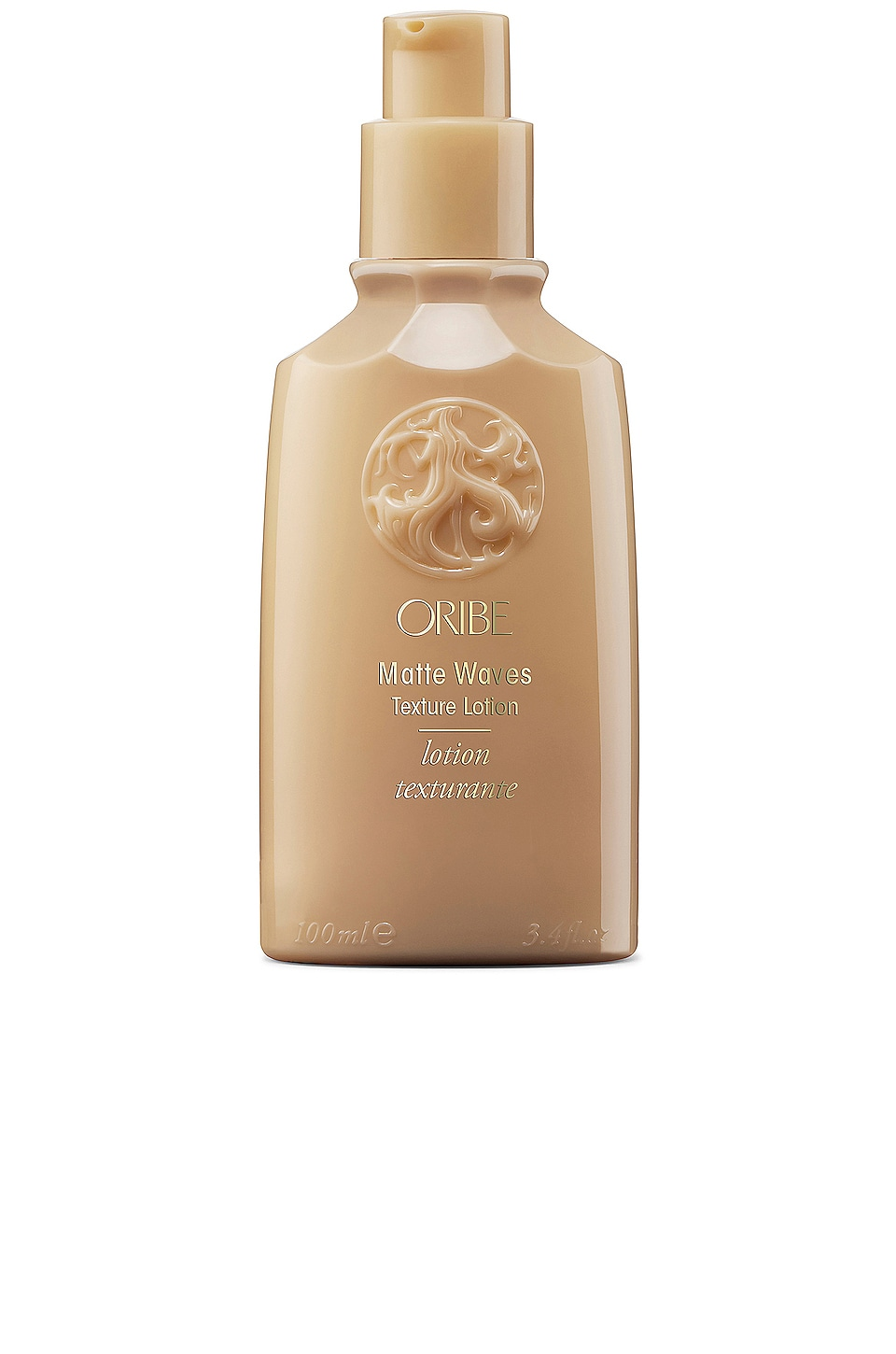 Oribe LOTION TEXTURANTE MATTE WAVES