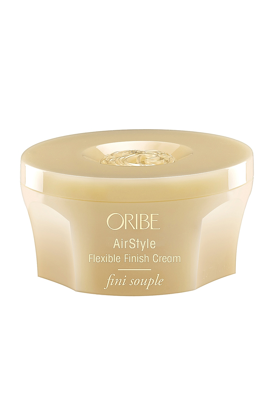 Oribe Airstyle Flexible Finish Creme